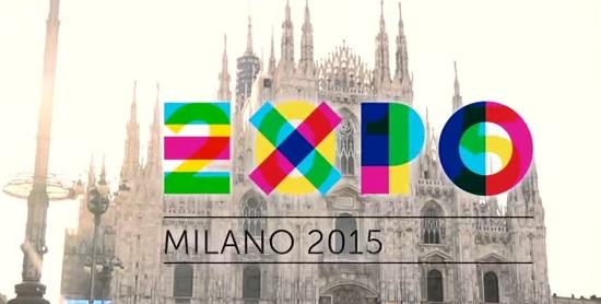 Pronti per l'Expo?