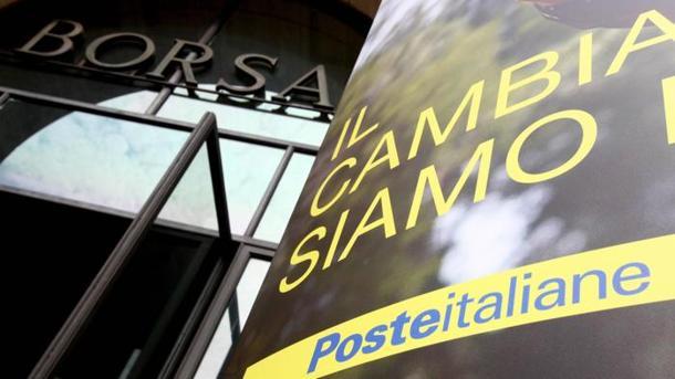 Poste Italiane i motivi per cui in Borsa è stato definito un flop?