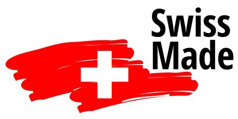 Acquisizioni di società in Svizzera