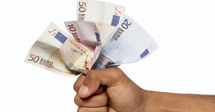 Prestiti di liquidità BancoPosta