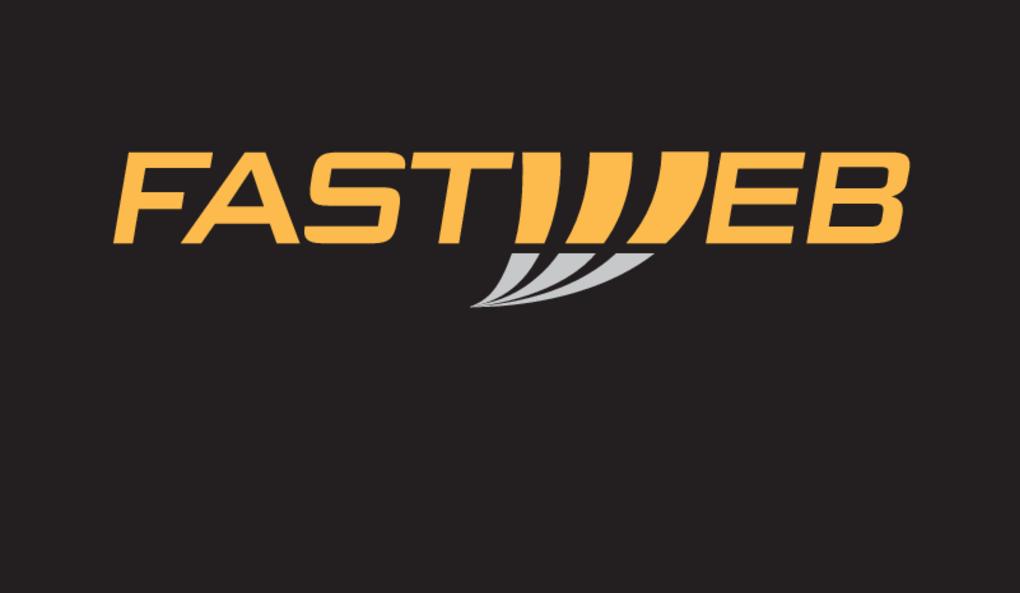 Successo aziendale con l'aiuto di Fastweb Business