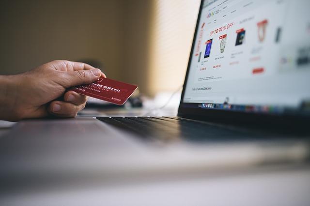 Le caratteristiche di un e-commerce perfetto
