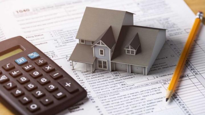 Mutui a tasso variabile quello che devi sapere