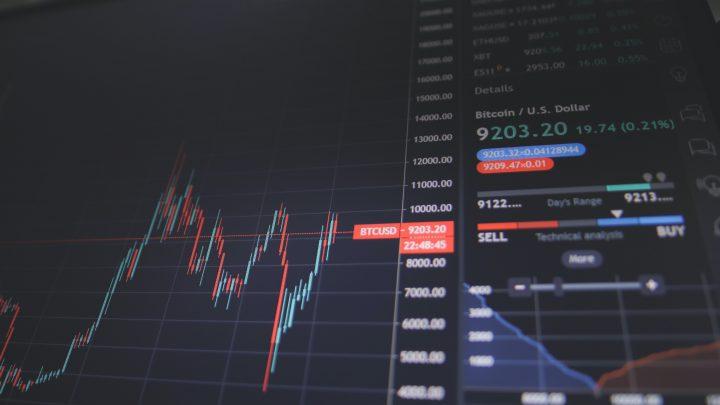 Criptovalute, un'opportunità (anche) per fare business