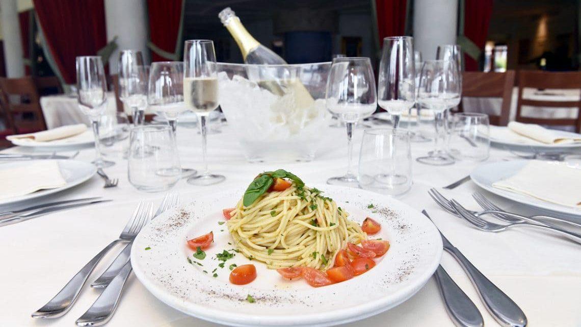 Riaprire un ristorante post-covid: consigli e best practices