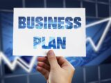come-fare-business-plan