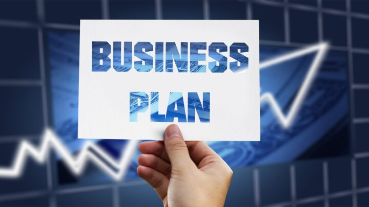 Come fare un business plan: linee guida e best practices da seguire