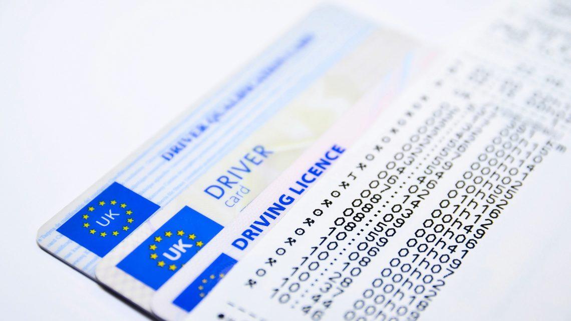 Come evitare la sospensione della patente di guida