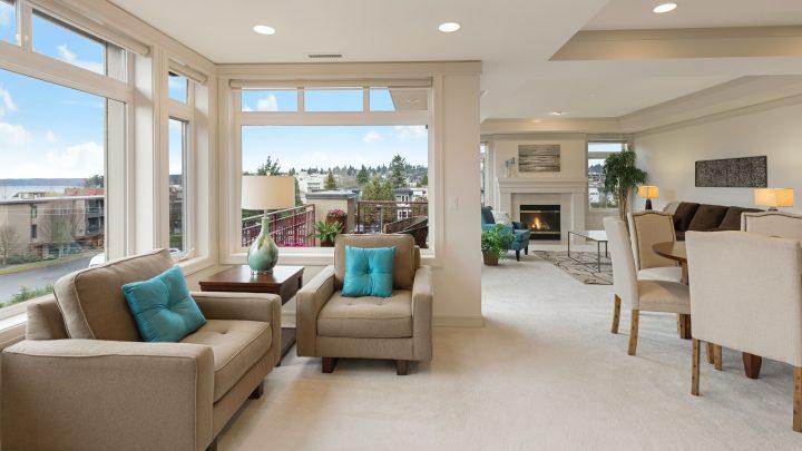 Settore immobiliare post-covid: come cambierà e quali saranno le tendenze delle compravendite immobiliari?