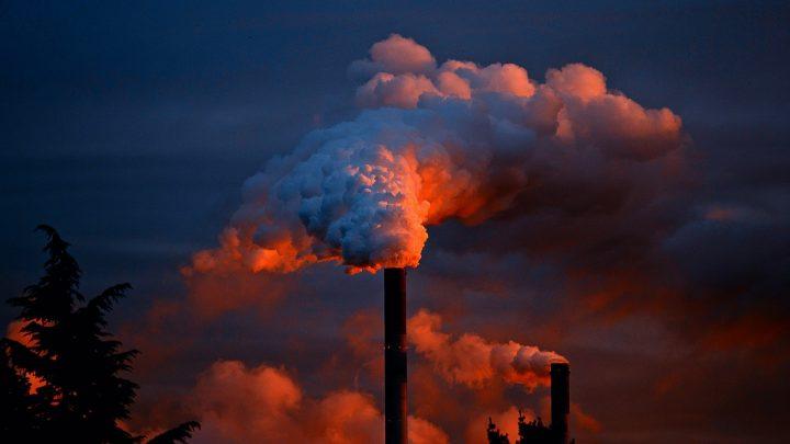 Come ridurre le emissioni di co2: gli impianti di cogenerazione