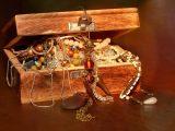 vendita-gioielli-usati