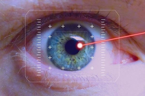 Tariffe operazione laser occhi: quanto costa l'intervento?