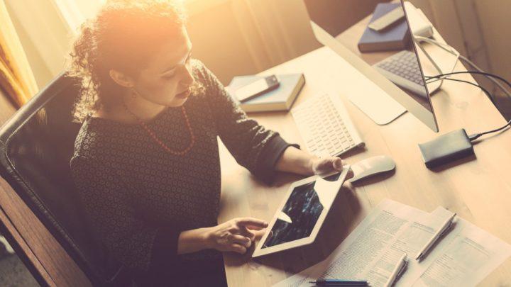 Diplomi in modalità smart working, le novità che devi sapere
