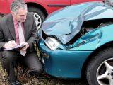 assicurazioni RCA