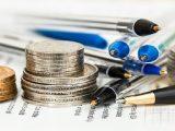 servizi-finanziari-e-fiscali
