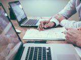 Startup innovative: cosa sono e che requisiti devono avere