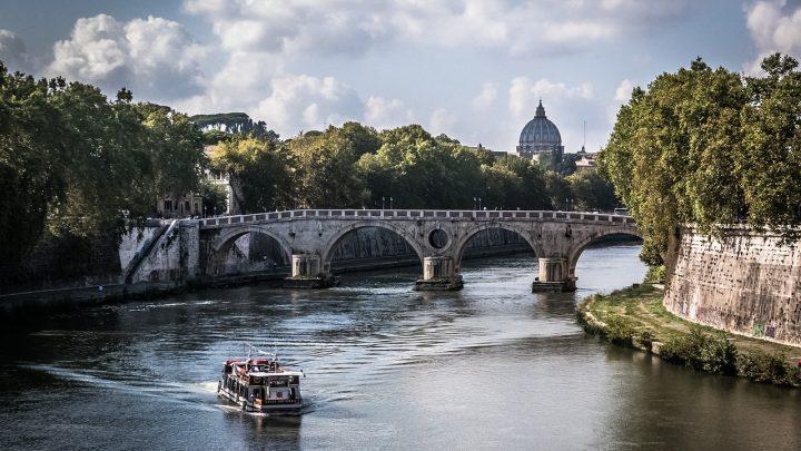 Turismo in Italia risorse naturali e culturali