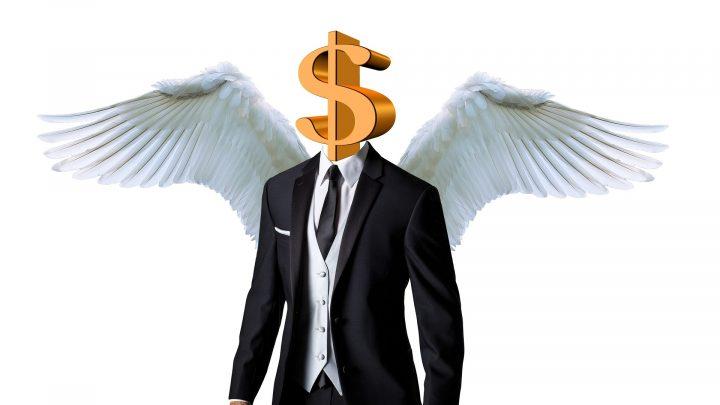 Finanziamenti: chi è e come trovare un business angel