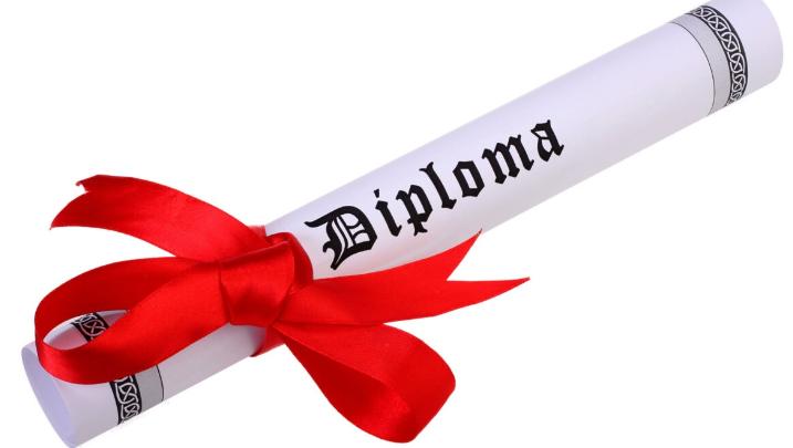 Diplomati ITP: cos'è e come funziona