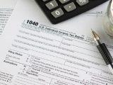 Dichiarazione dei redditi on line: come effettuarla correttamente grazie a Fiscoeasy