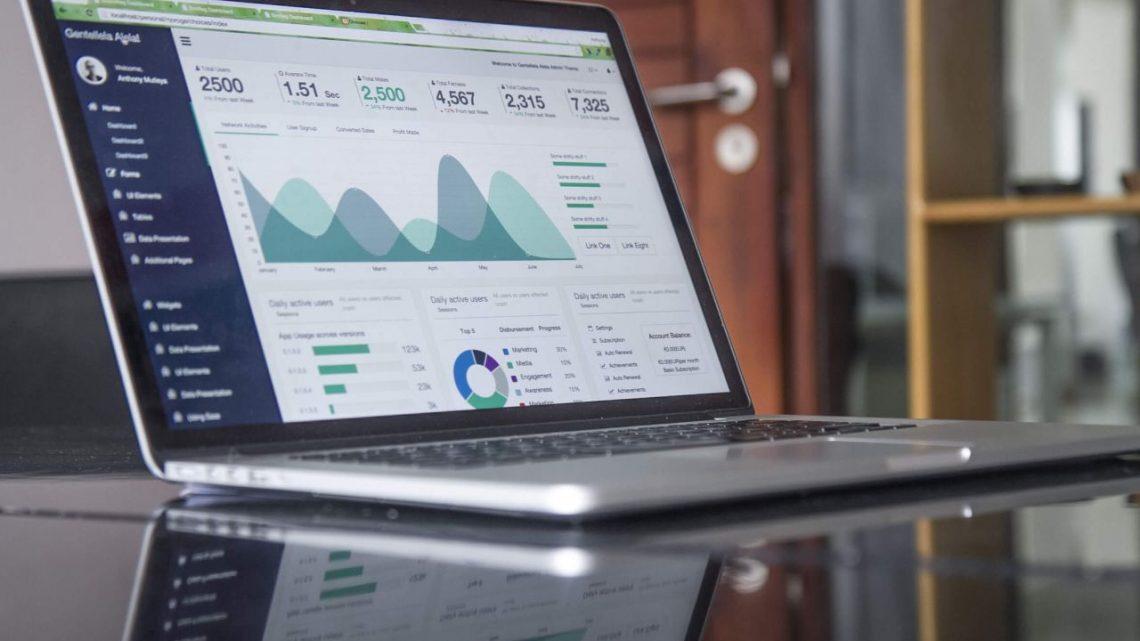 Kit Digitale di Vodafone Business: un aiuto per le piccole e medie imprese