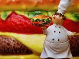 hamburger-1214526_1280