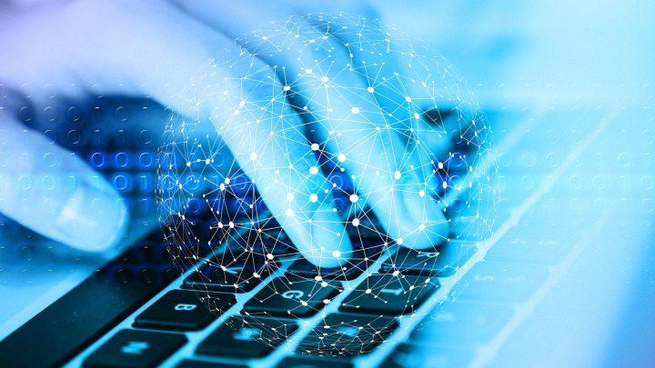 Digital Transformation nel 2021: quali sono i trend per il business
