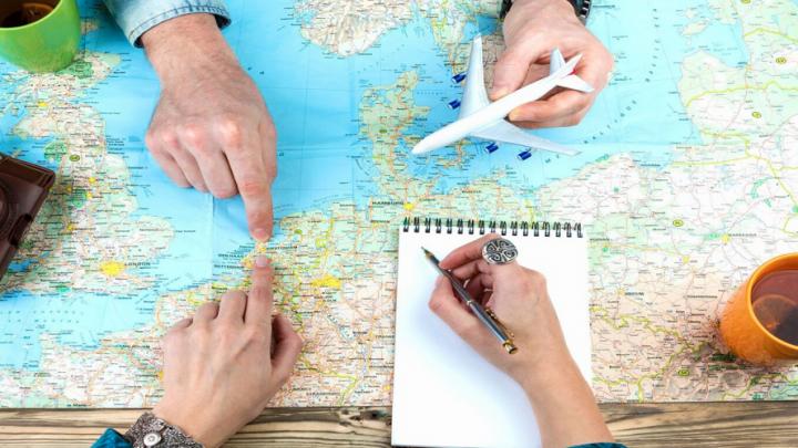Aprire un'agenzia viaggi: quanto costa, cosa serve e requisiti