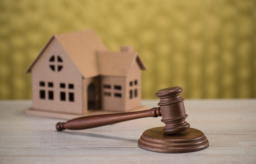 Avvocati per cause condominiali: dove puoi trovarli?
