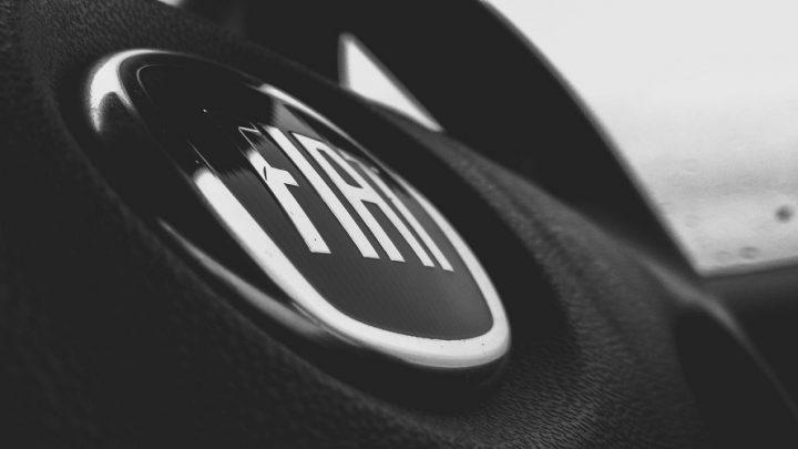 Auto a km 0: le promozioni migliori sulle Fiat