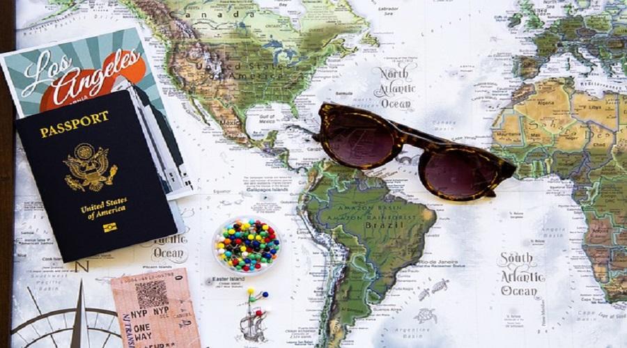 Multinazionali e turismo globale